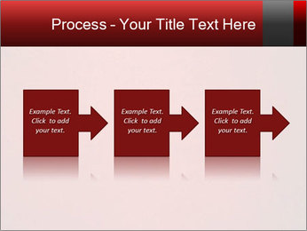0000084515 PowerPoint Templates - Slide 88