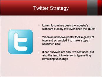 0000084515 PowerPoint Template - Slide 9