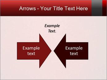 0000084515 PowerPoint Template - Slide 90