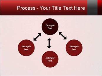 0000084515 PowerPoint Templates - Slide 91