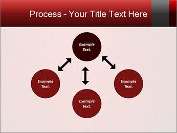 0000084515 PowerPoint Template - Slide 91