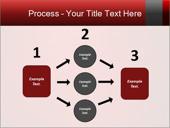 0000084515 PowerPoint Templates - Slide 92