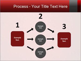 0000084515 PowerPoint Template - Slide 92