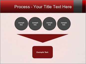 0000084515 PowerPoint Templates - Slide 93