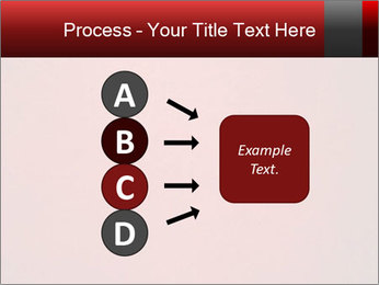 0000084515 PowerPoint Templates - Slide 94