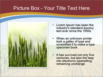 0000084516 PowerPoint Templates - Slide 13