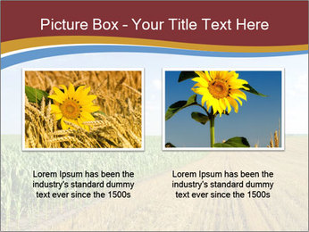 0000084516 PowerPoint Templates - Slide 18