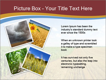 0000084516 PowerPoint Templates - Slide 23
