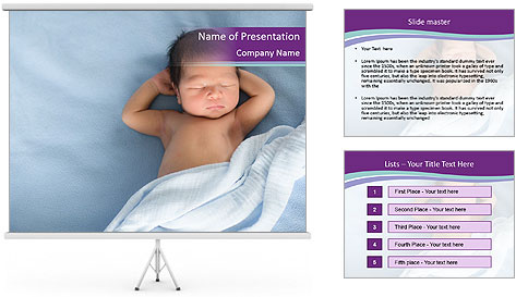 0000084517 PowerPoint Template