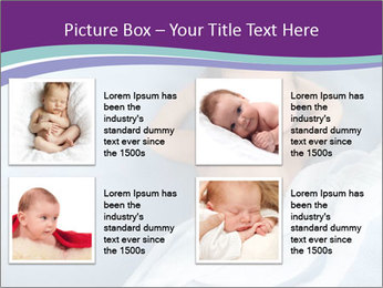 0000084517 PowerPoint Templates - Slide 14