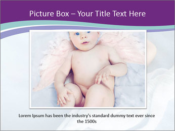 0000084517 PowerPoint Templates - Slide 15