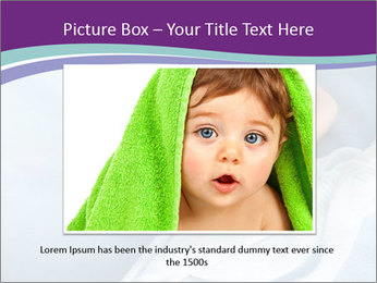 0000084517 PowerPoint Templates - Slide 16