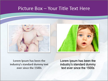 0000084517 PowerPoint Templates - Slide 18