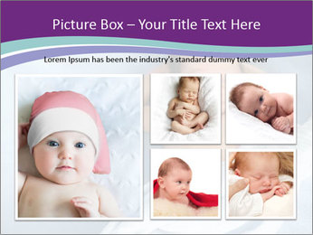 0000084517 PowerPoint Templates - Slide 19