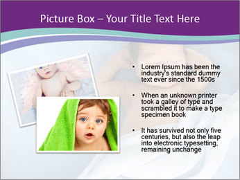 0000084517 PowerPoint Templates - Slide 20
