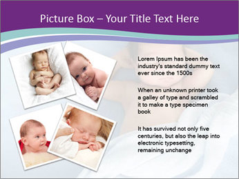 0000084517 PowerPoint Templates - Slide 23