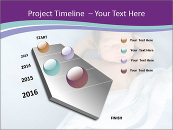 0000084517 PowerPoint Templates - Slide 26