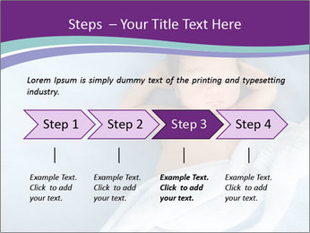 0000084517 PowerPoint Templates - Slide 4