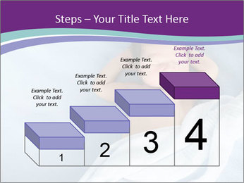 0000084517 PowerPoint Templates - Slide 64