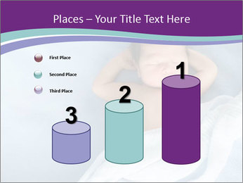 0000084517 PowerPoint Templates - Slide 65