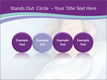 0000084517 PowerPoint Templates - Slide 76