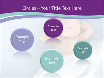 0000084517 PowerPoint Templates - Slide 77