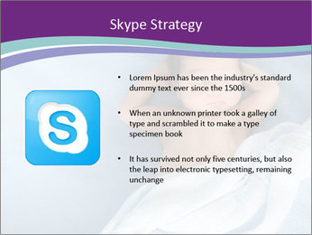 0000084517 PowerPoint Templates - Slide 8