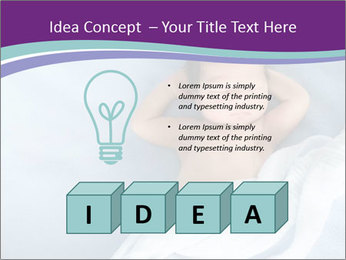 0000084517 PowerPoint Templates - Slide 80