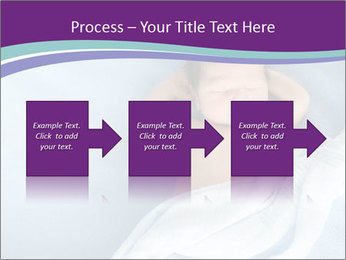 0000084517 PowerPoint Templates - Slide 88