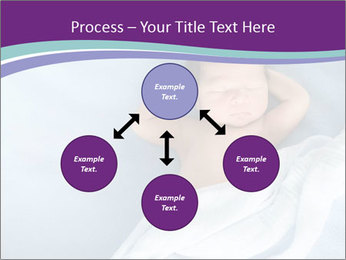 0000084517 PowerPoint Templates - Slide 91
