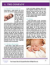 0000084517 Word Template - Page 3
