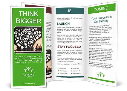 0000084518 Brochure Template