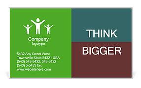 0000084518 Business Card Templates