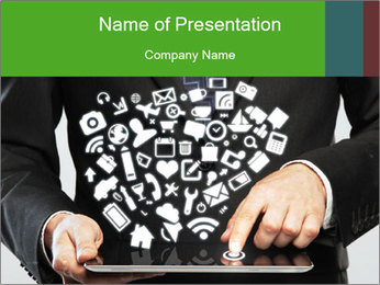 0000084518 PowerPoint Template