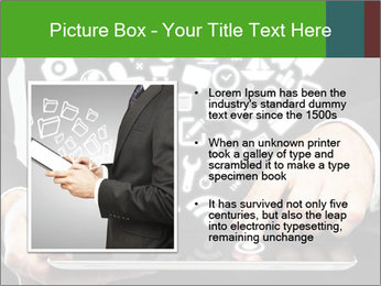 0000084518 PowerPoint Templates - Slide 13