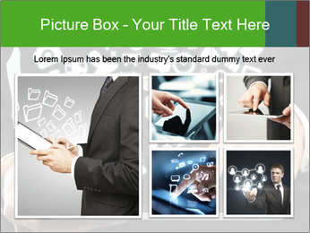 0000084518 PowerPoint Templates - Slide 19