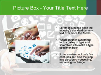 0000084518 PowerPoint Templates - Slide 20