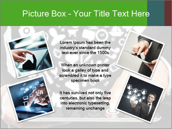0000084518 PowerPoint Templates - Slide 24