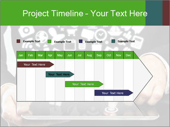 0000084518 PowerPoint Templates - Slide 25