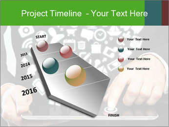 0000084518 PowerPoint Templates - Slide 26