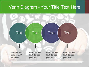 0000084518 PowerPoint Templates - Slide 32