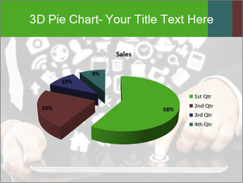 0000084518 PowerPoint Templates - Slide 35