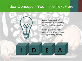 0000084518 PowerPoint Templates - Slide 80