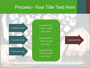 0000084518 PowerPoint Templates - Slide 85