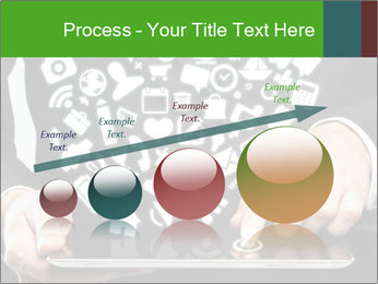 0000084518 PowerPoint Templates - Slide 87