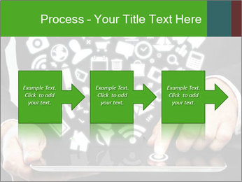 0000084518 PowerPoint Templates - Slide 88