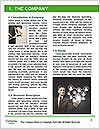 0000084518 Word Template - Page 3