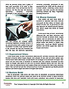 0000084518 Word Template - Page 4