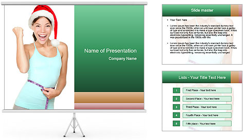 0000084519 PowerPoint Template