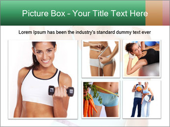 0000084519 PowerPoint Template - Slide 19